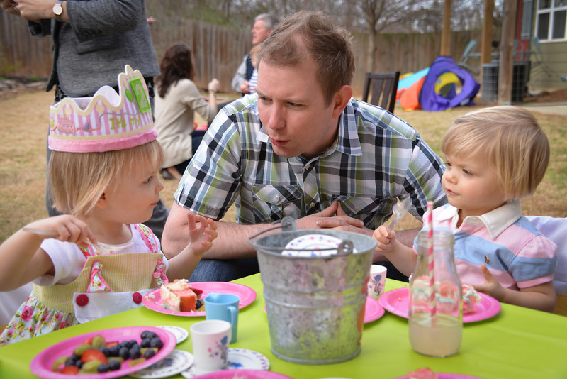 Mary_Claire_2ndBday130310_122.jpg