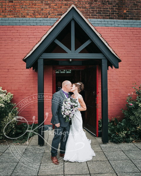 Wedding-Sue & James-By-Oliver-Kershaw-Photography-134704-3.jpg