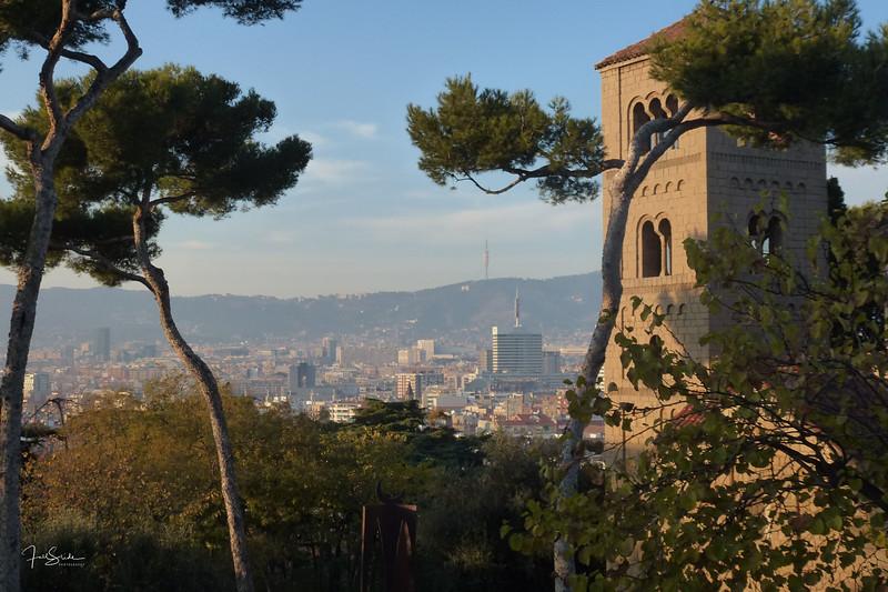Barcelona December 2013-40.jpg