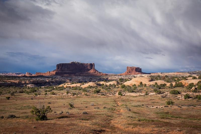 Canyonlands-57.jpg