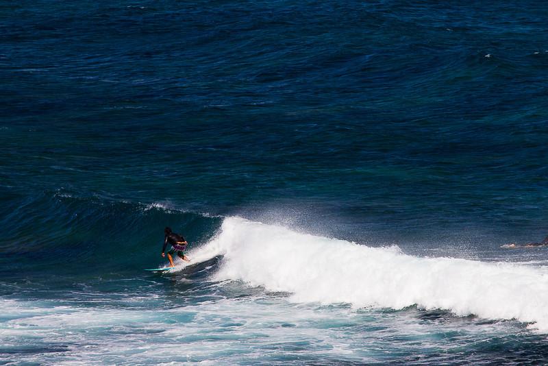 hookipa surfers 3.jpg