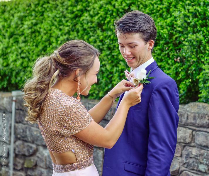 MT Prom
