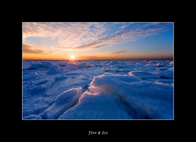 fire-ice.jpg