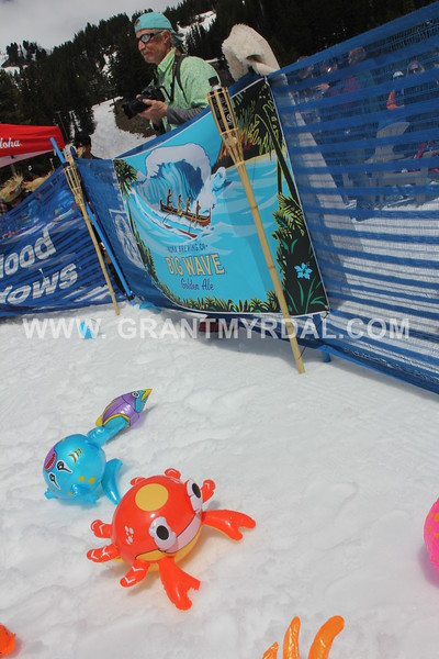 sat april 30 pond skim portraits and wide angle action
