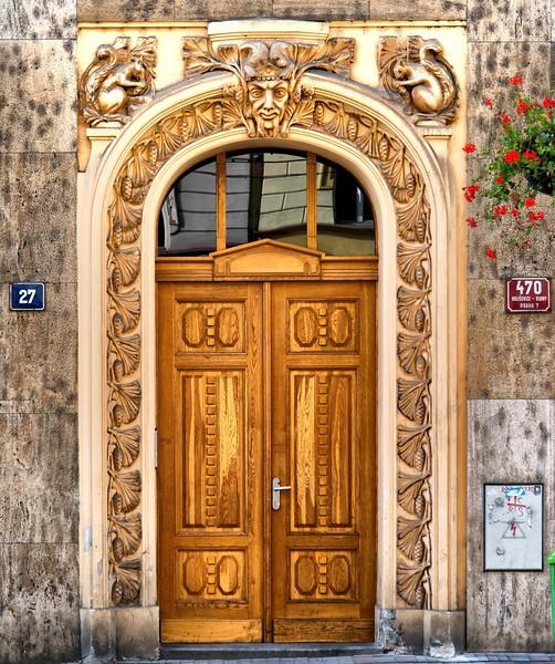 13-09Fall-Prague-34-Edit-2.jpg