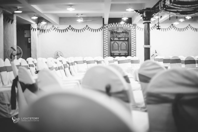 Bangalore-Wedding-Ganjam-brahmin-Sowmi-Ashwin-lightstory-06.jpg