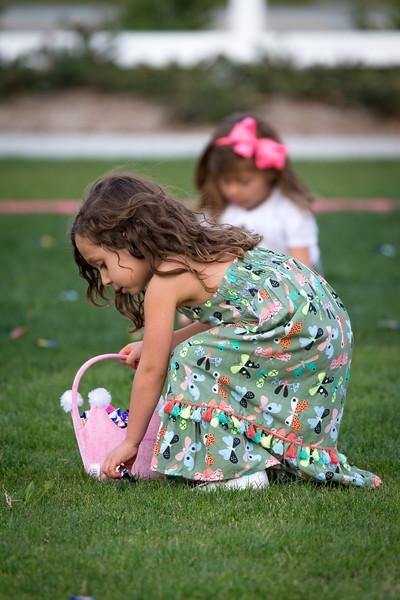 RLC-Easter2018-Robert_Mance-103.jpg