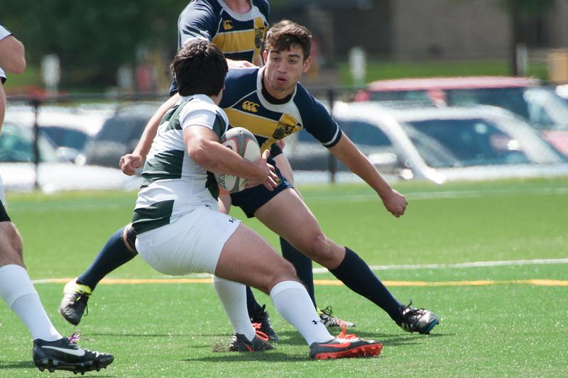 2015 Michigan Academy Rugby vs. Norte Dame 051.jpg