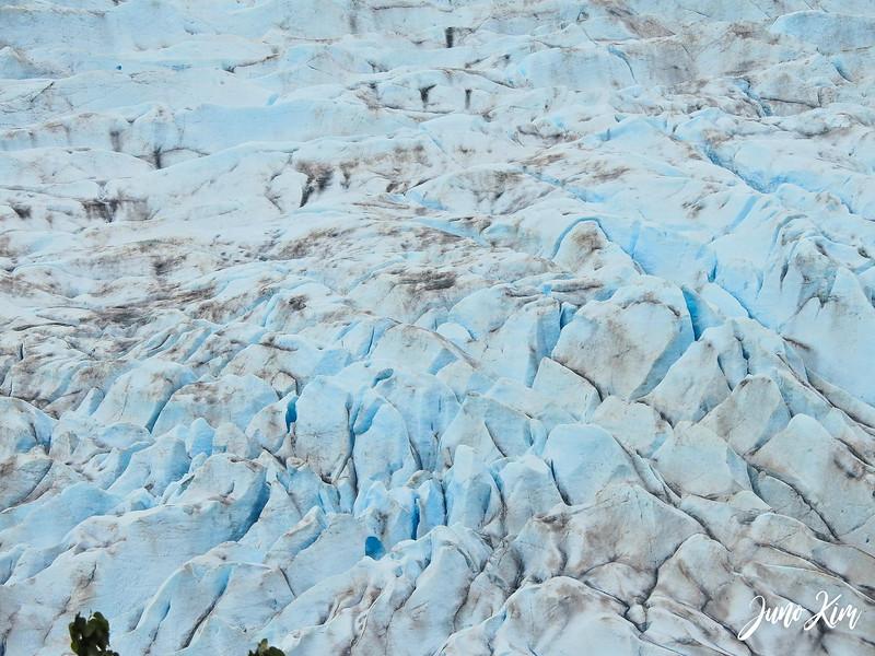 Juneau_June 2018-1461-Juno Kim.jpg
