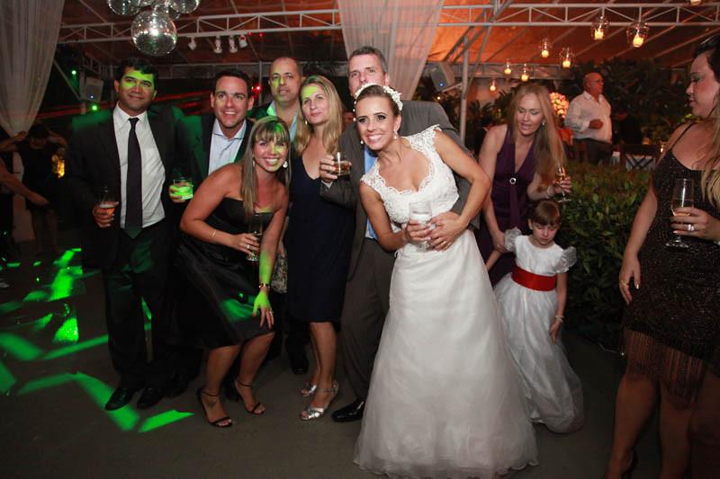 BRUNO & JULIANA - 07 09 2012 - n - FESTA (367).jpg