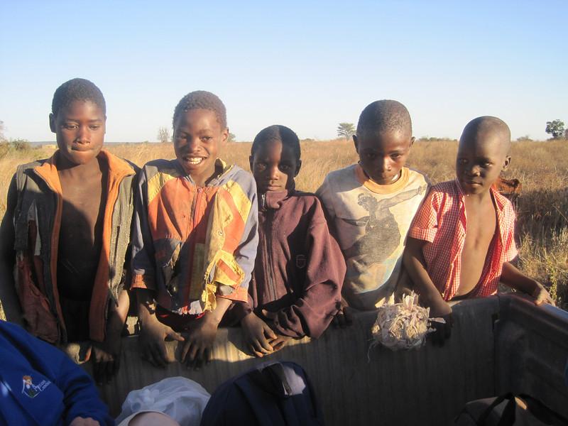 Zambia 2010 086.jpg