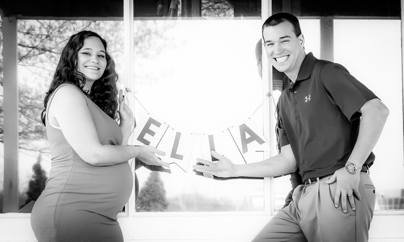 Breanne and Cody's Pictues-53.jpg