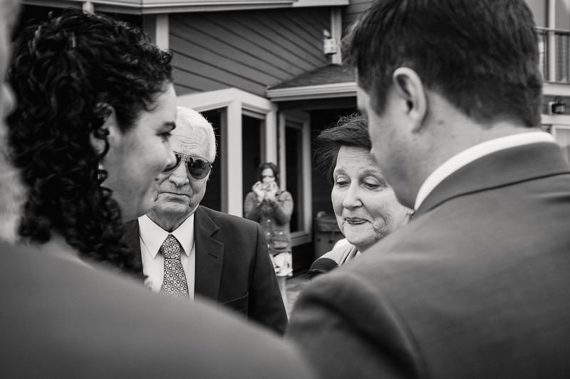 SaritaTom_Ceremony-241.jpg