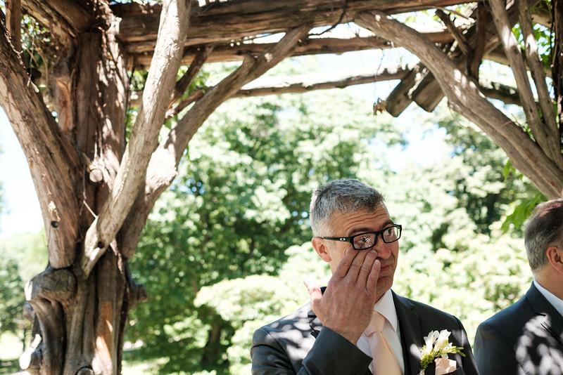 Keri_Shayne_NYC_Wedding-1423.jpg