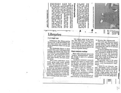 Newspaper 1990