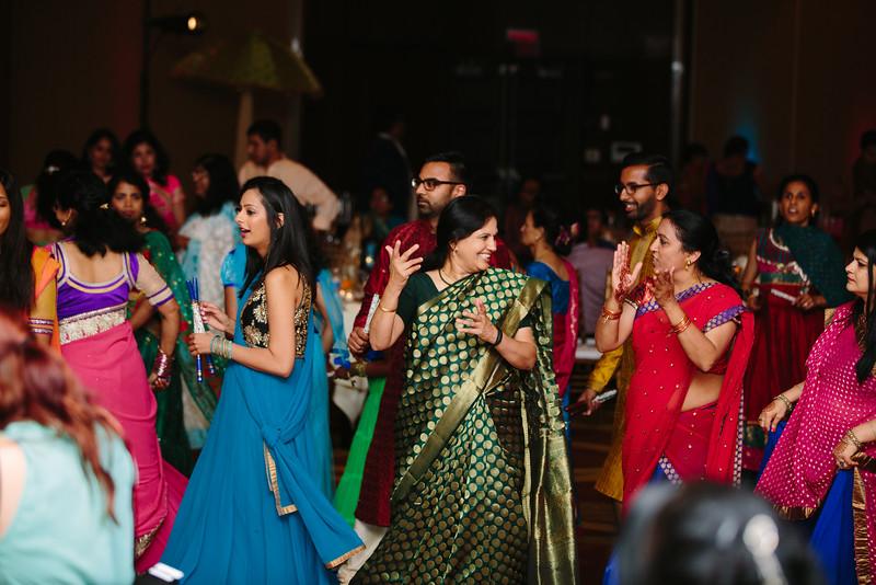 Le Cape Weddings_Preya + Aditya-417.JPG