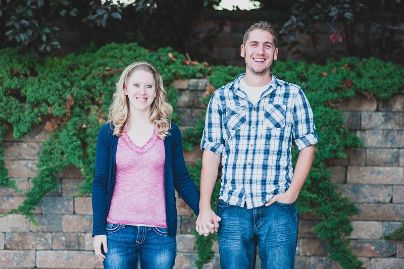 Becky + Joseph-0001.jpg