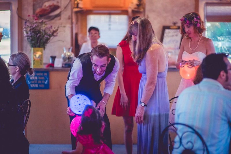 Keyfitz Wedding-242.jpg