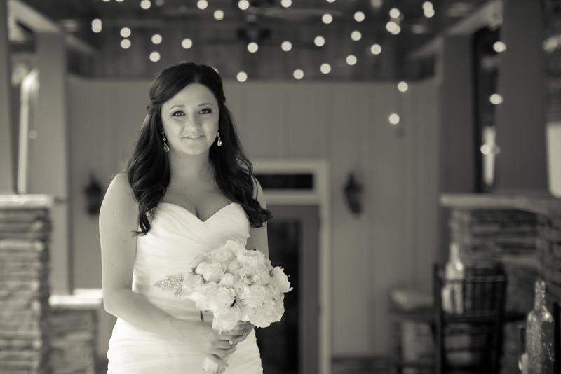 McAfoos Wedding 2014-139.jpg