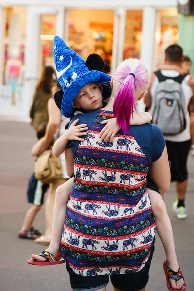 Disneyland-20150427-197.jpg