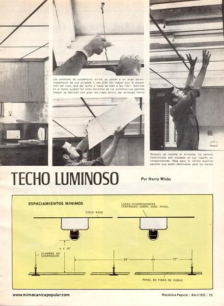 haga_su_propio_techo_luminoso_abril_1972-02g.jpg