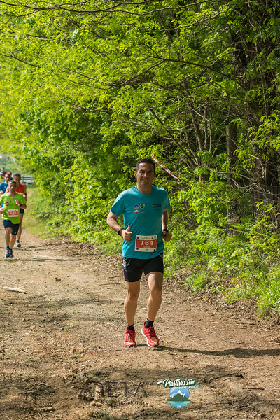 Plastiras Lake Trail Race 2018-Dromeis 10km-18.jpg