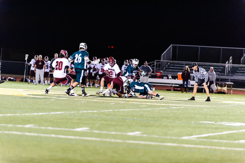 20130309_Florida_Tech_vs_Mount_Olive_vanelli-5667.jpg