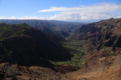 2019 - Kauai