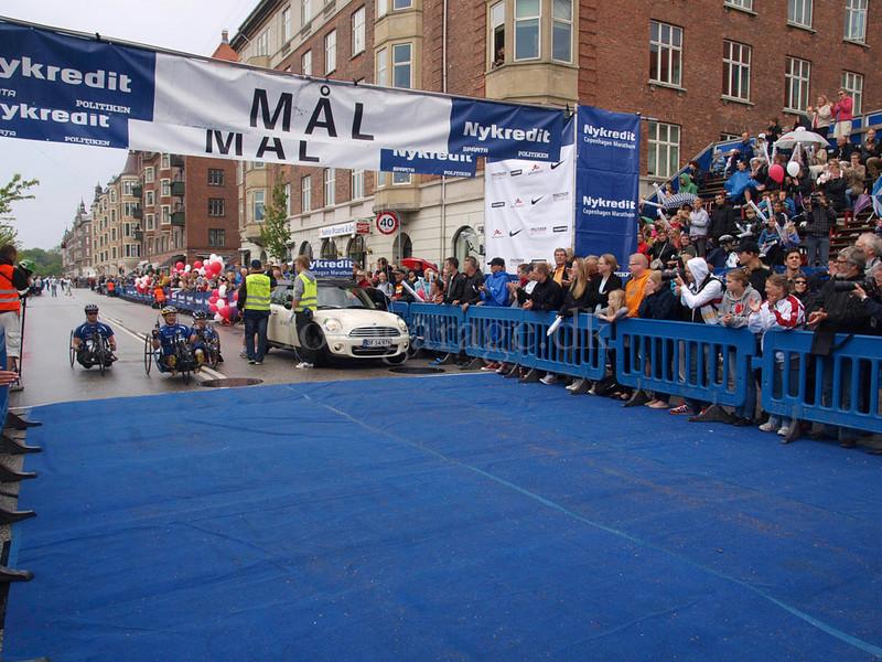 Copenhagen Marathon. Foto Martin Bager (44 of 106).JPG