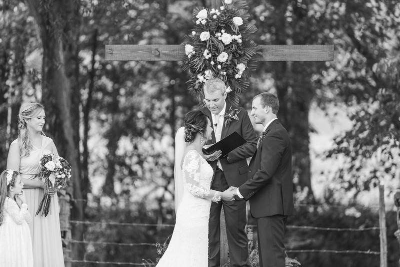 526_Aaron+Haden_WeddingBW.jpg
