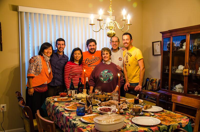 Thanksgiving-6942.jpg