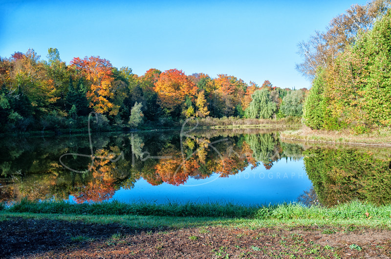 Monora Lake.jpg