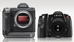 Fuji vs Leica S.jpg
