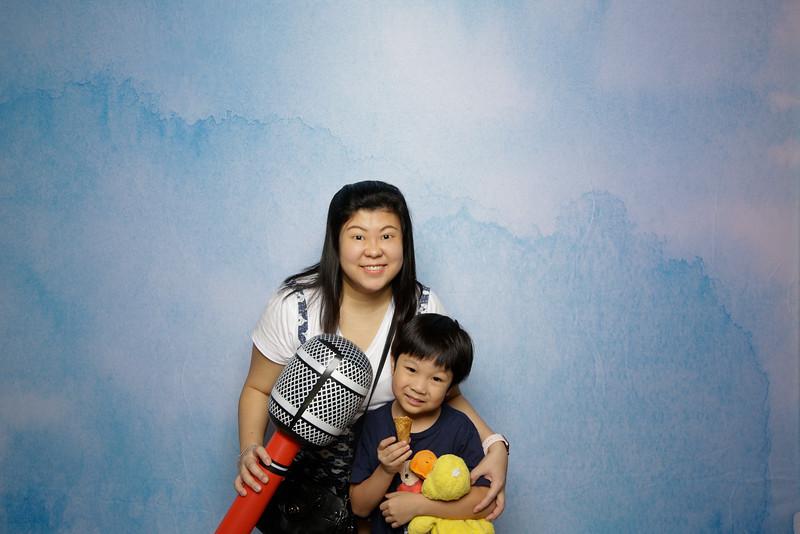 LGT_FamilyDay_wo_ovelay_043.jpg