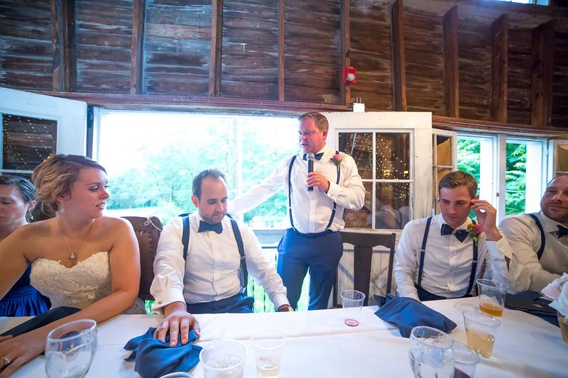 Garrett & Lisa Wedding (646).jpg