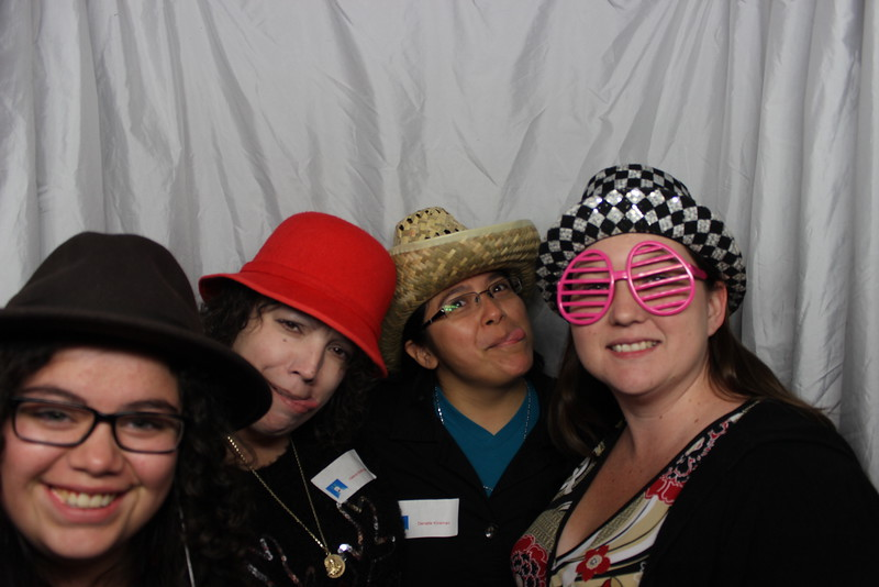 PhxPhotoBooths_Images_536.JPG