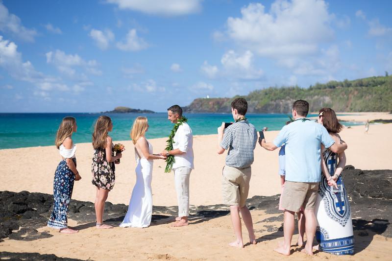 secrets beach vow renewal-9.jpg