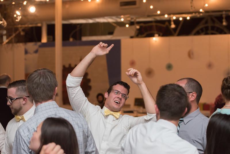 UPW_HEGEDUS-WEDDING_20150530-822.jpg