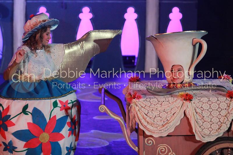 DebbieMarkhamPhoto-Saturday April 6-Beauty and the Beast951_.JPG