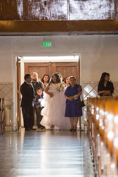 Alamo Wedding-61.jpg