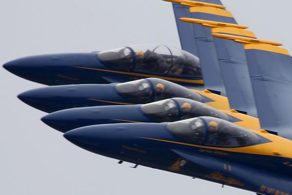 2011 RIANG Air Show