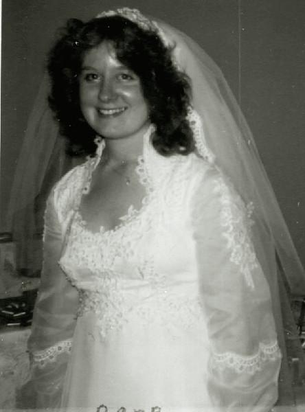 Barbara Herdrich