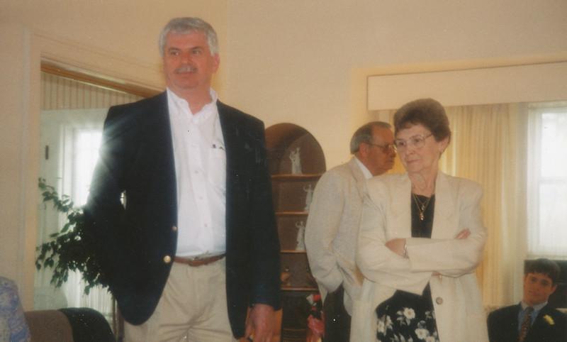 Mike Sullivan, Dale & Rose Clark.jpg