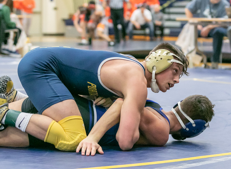 Wrestling (13).jpg