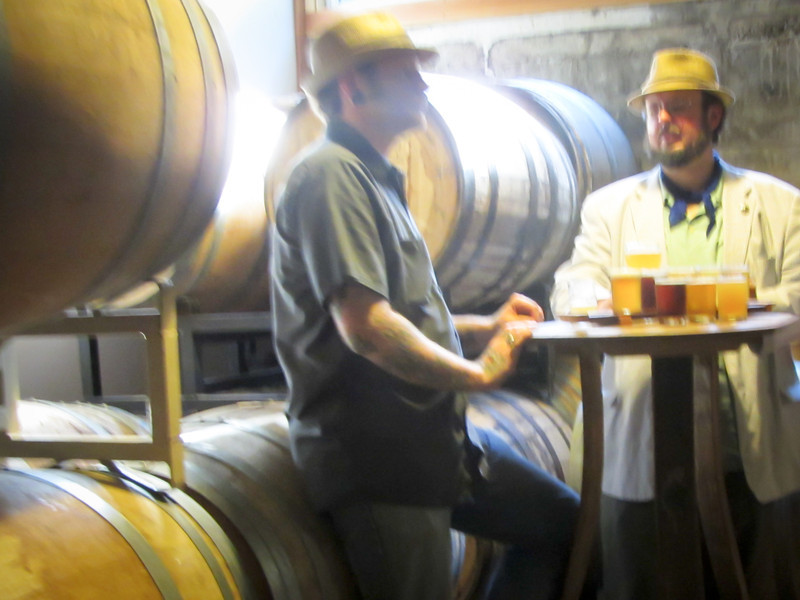 Portland 201208 Experience Brewvana Tour (67).jpg