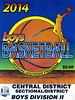 2014-02-06 Ohio High School Basketball