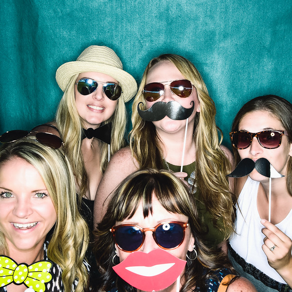 aubrey-babyshower-June-2016-photobooth-51.jpg