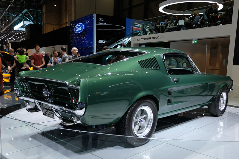 1968 Mustang GT Steve McQueen Bullitt.jpg