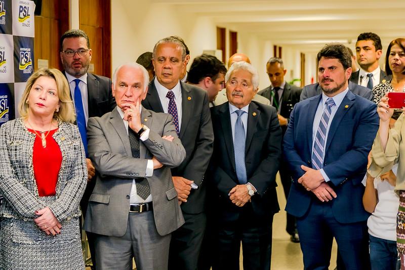 100719 - Liderança PSL - Senador Marcos do Val_7.jpg