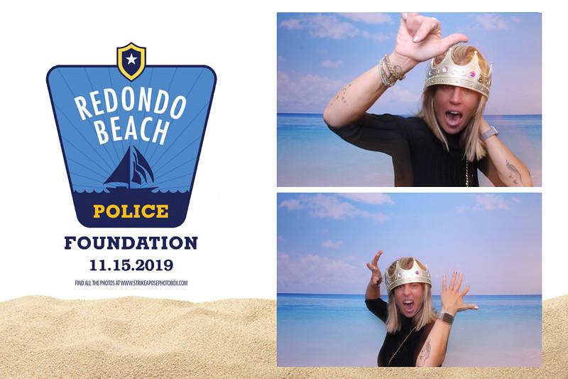 Redondo_Beach_Police Foundation_2019_Prints_ (26).jpg